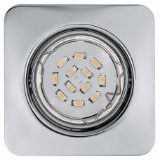 Встраиваемый светильник Peneto 94263