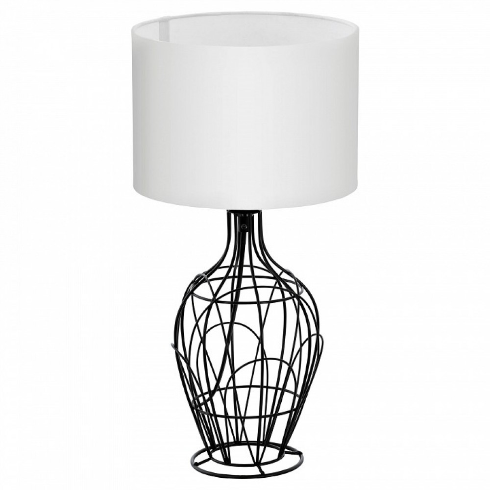 Настольная лампа декоративная Fagona 94608