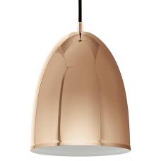 Подвесной светильник Coretto 2 94744