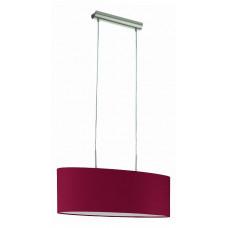 Подвесной светильник Maserlo 94903 Eglo