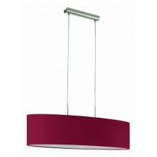 Подвесной светильник Maserlo 94904 Eglo