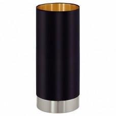 Настольная лампа декоративная Maserlo 95117
