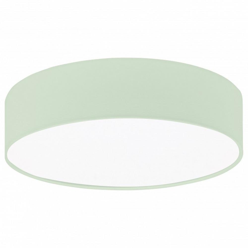 Накладной светильник Pasteri-P 97376