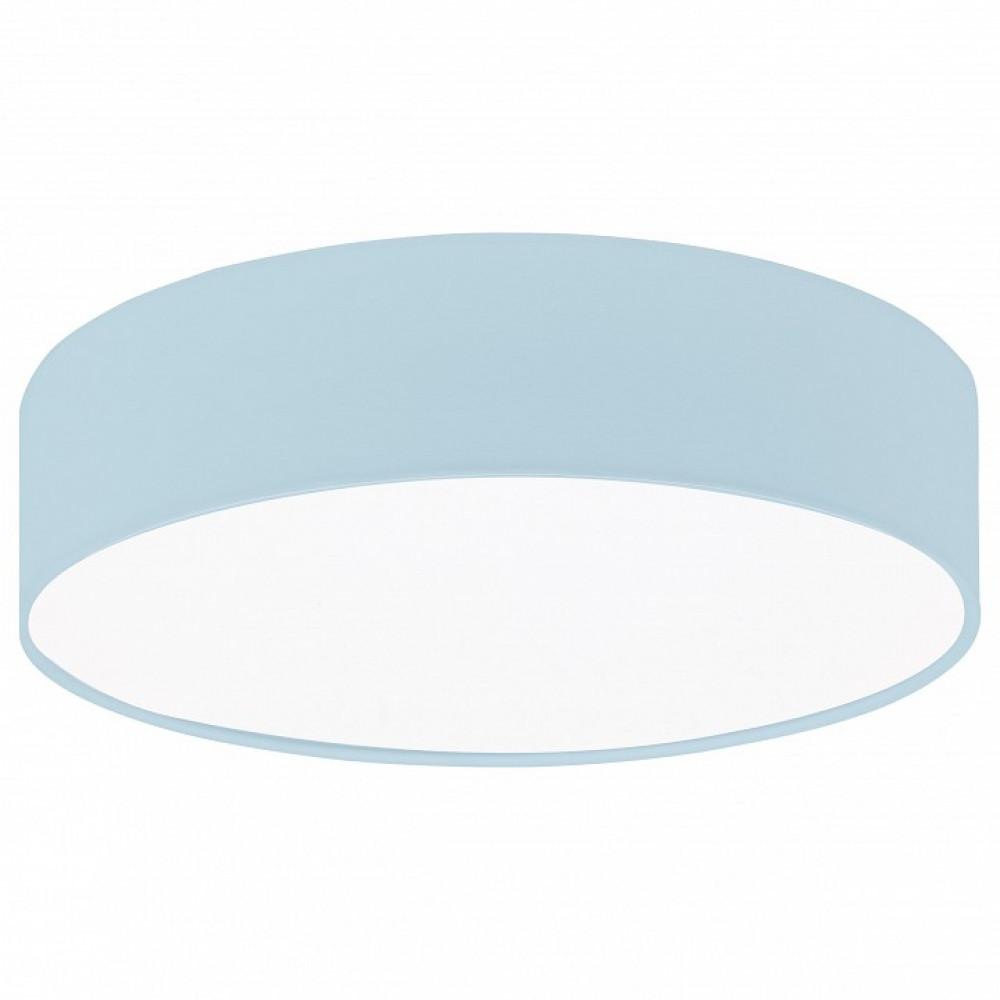 Накладной светильник Pasteri-P 97384