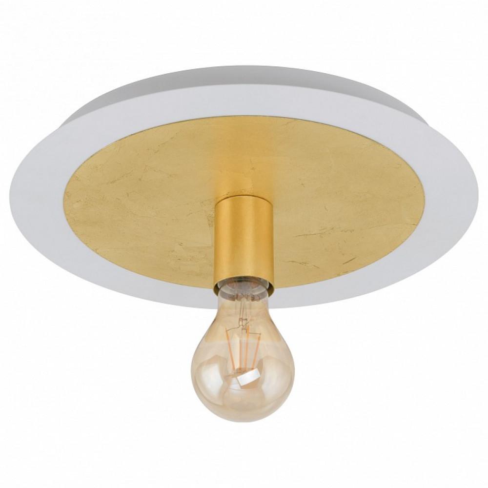 Накладной светильник Passano 97491