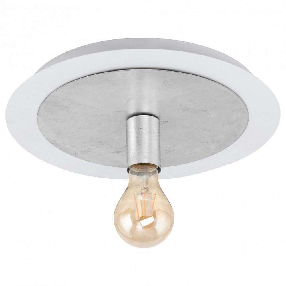 Накладной светильник Passano 97494