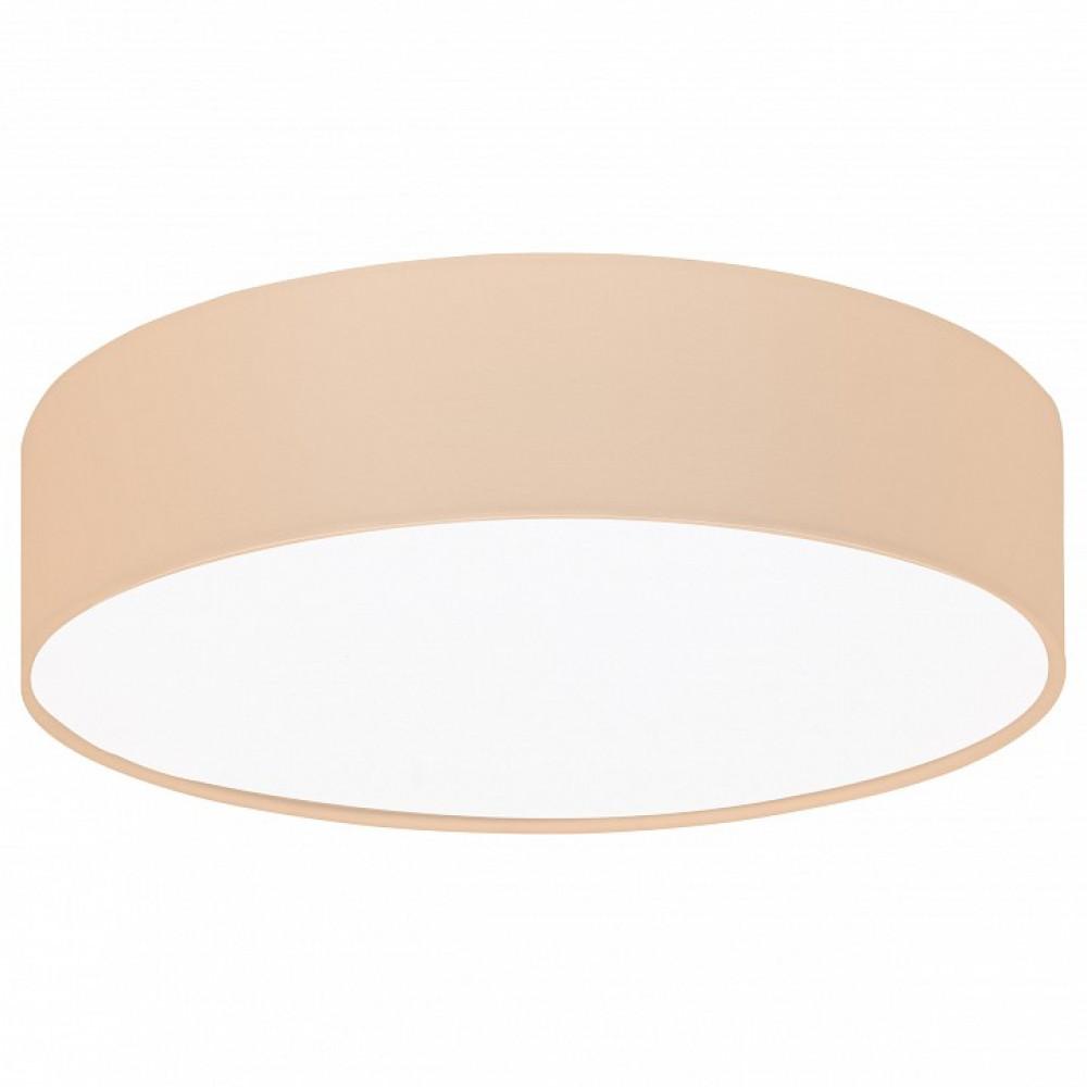 Накладной светильник Pasteri-P 97559