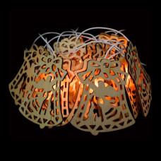 Гирлянда Супернить Feron CL35 26753