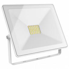 Настенно-потолочный прожектор Gauss 6131203 613120350