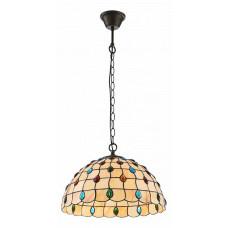 Подвесной светильник Tiffany 17003
