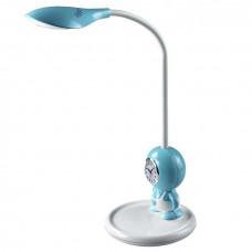 Настольная лампа декоративная Horoz Electric Merve HRZ00000680