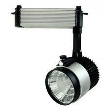 Светильник на штанге Horoz Electric Roma-23 HRZ00000844