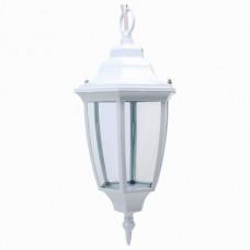 Подвесной светильник Horoz Electric Leylak HRZ00001014