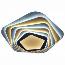 Накладной светильник Natali Kovaltseva 81039 81039/8C