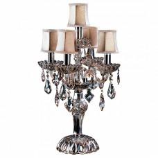 Настольная лампа декоративная Nativo 715957