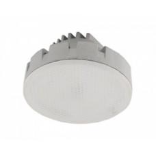 Лампа светодиодная GX53 220V 12W 4200K 929124