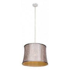 Подвесной светильник LOTTE 211.1