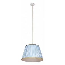 Подвесной светильник LOTTE 214.1