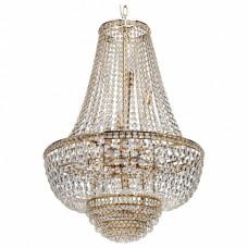 Подвесной светильник MW-Light Патриция 447011509