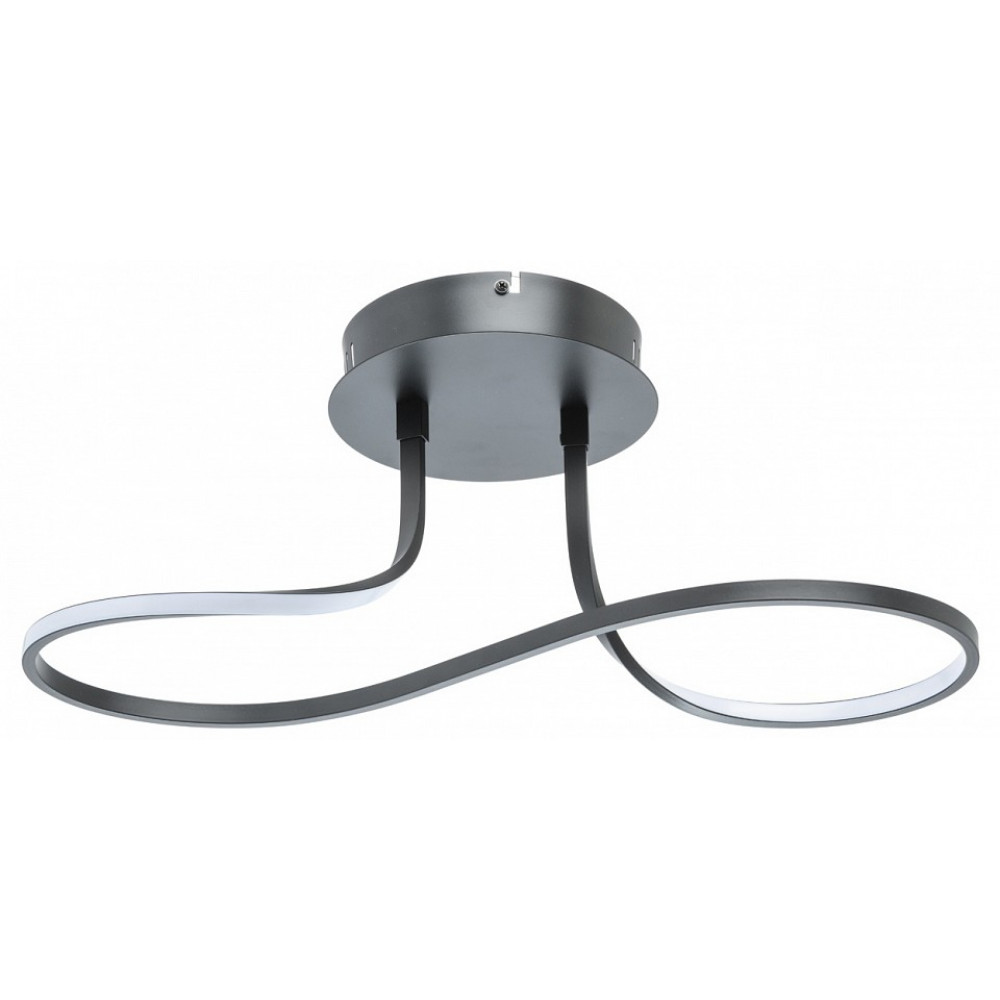 Светильник на штанге Аурих 496018001