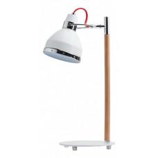 Настольная лампа офисная Гэлэкси 3 6332030601