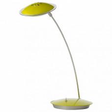 Настольная лампа офисная Гэлэкси 12 632033101