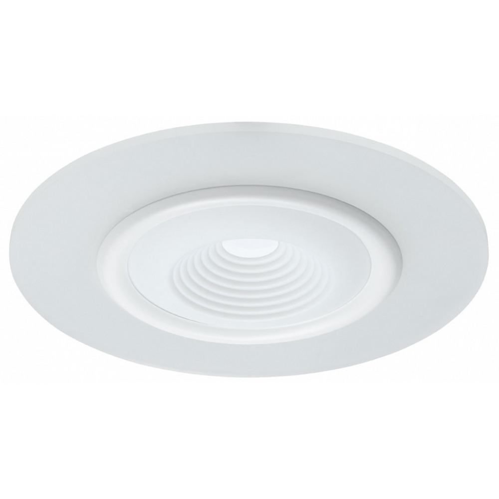 Накладной светильник Платлинг 661016301