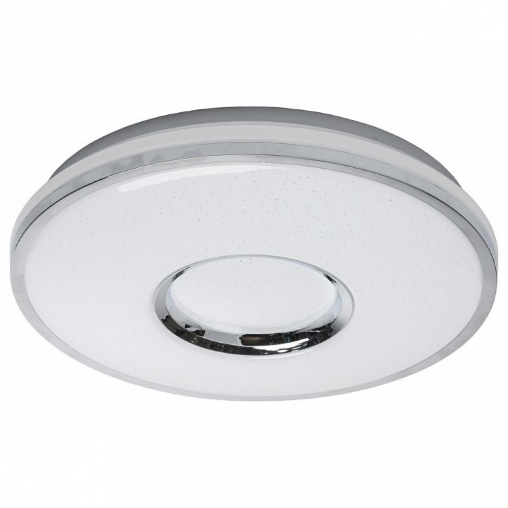 Накладной светильник Ривз 674016901