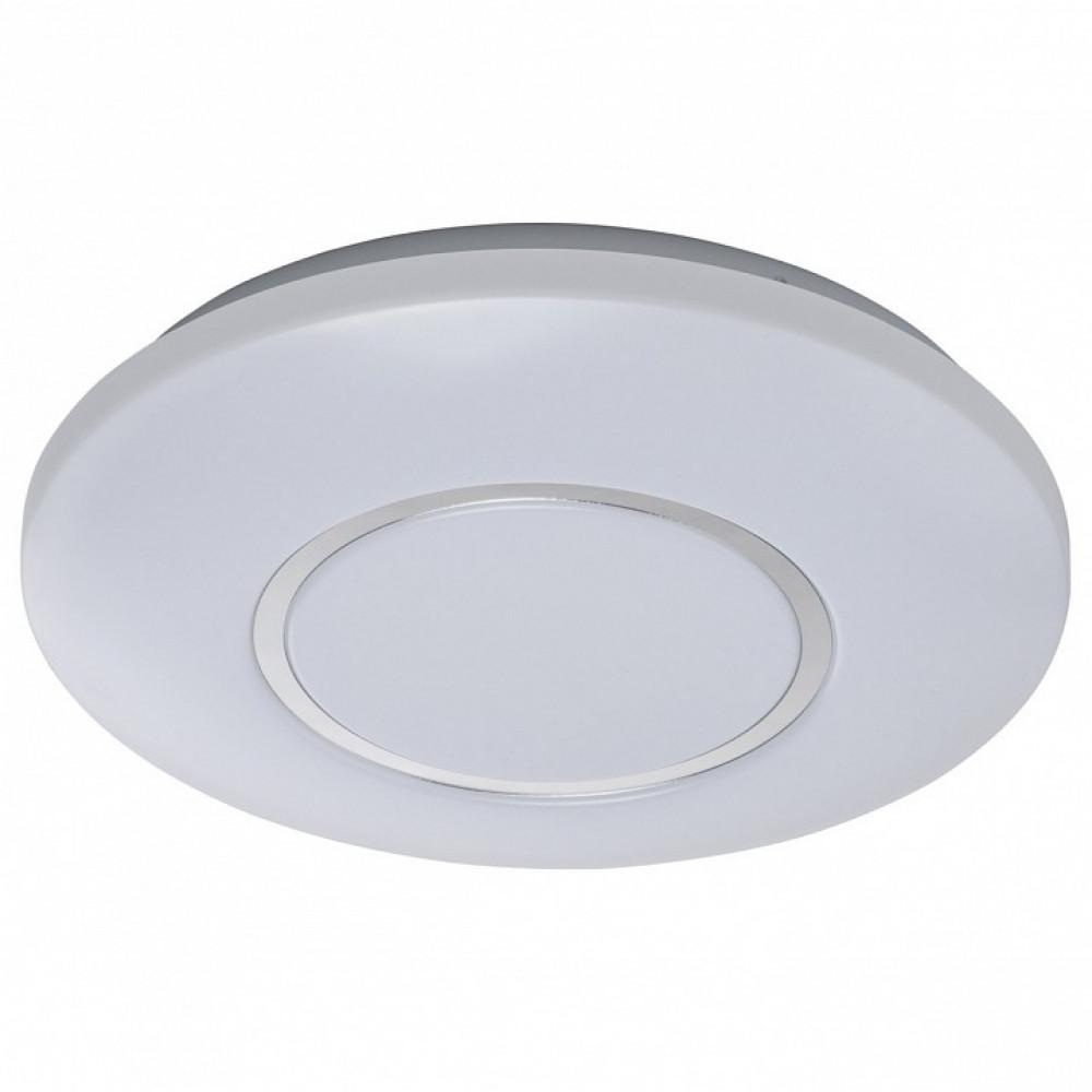Накладной светильник Ривз 674017001