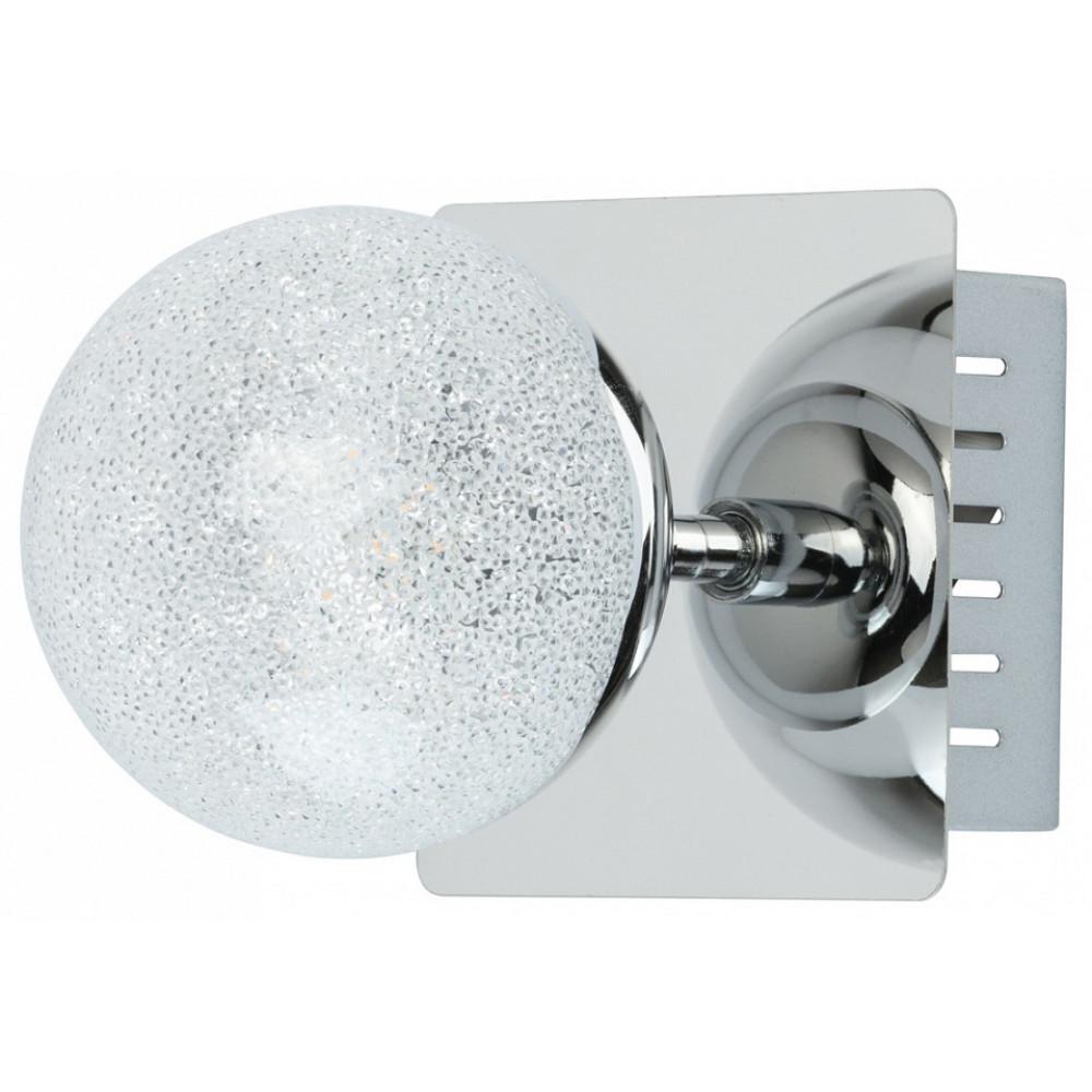 Накладной светильник Каспер 707020101