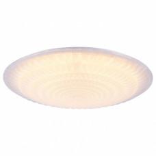 Накладной светильник Laura FR6688-CL-L60W