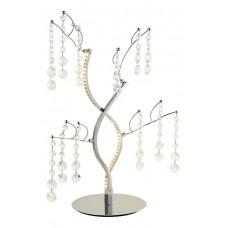 Настольная лампа декоративная Spring MOD203-22-N