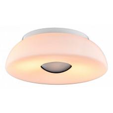 Накладной светильник Astero MOD700-02-W