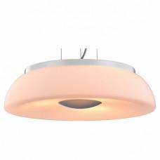 Подвесной светильник Astero MOD700-03-W