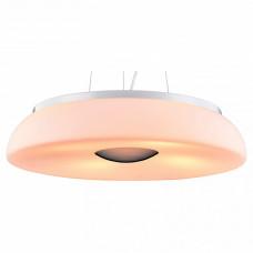 Подвесной светильник Astero MOD700-04-W