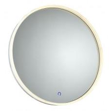 Зеркало настенное Specchio SL487.151.01 ST-Luce