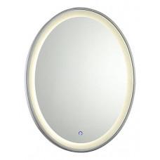 Зеркало настенное Specchio SL489.151.01 ST-Luce