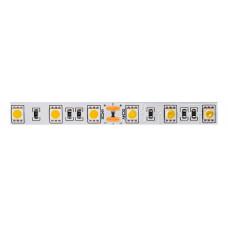 Лента светодиодная (5 м) DL1828 DL-18287/White-24-60