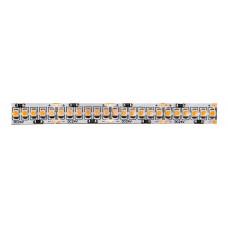 Лента светодиодная (5 м) DL1833 DL-18331/W.White-24-240