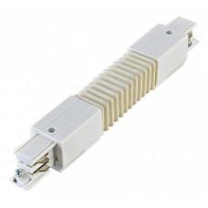 Соединитель DL02021 DL020210U