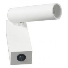 Светильник на штанге DL18436/11WW-White