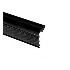 Профиль 1850 DL18508 Black
