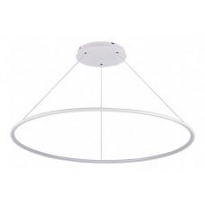 Подвесной светильник 111024 S111024/1R 60W White In
