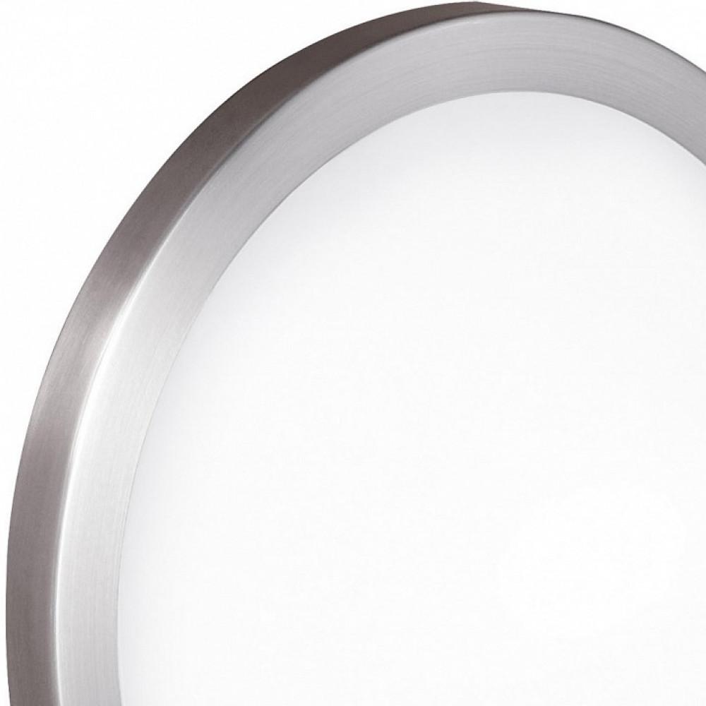 Накладной светильник Arezzo 87328