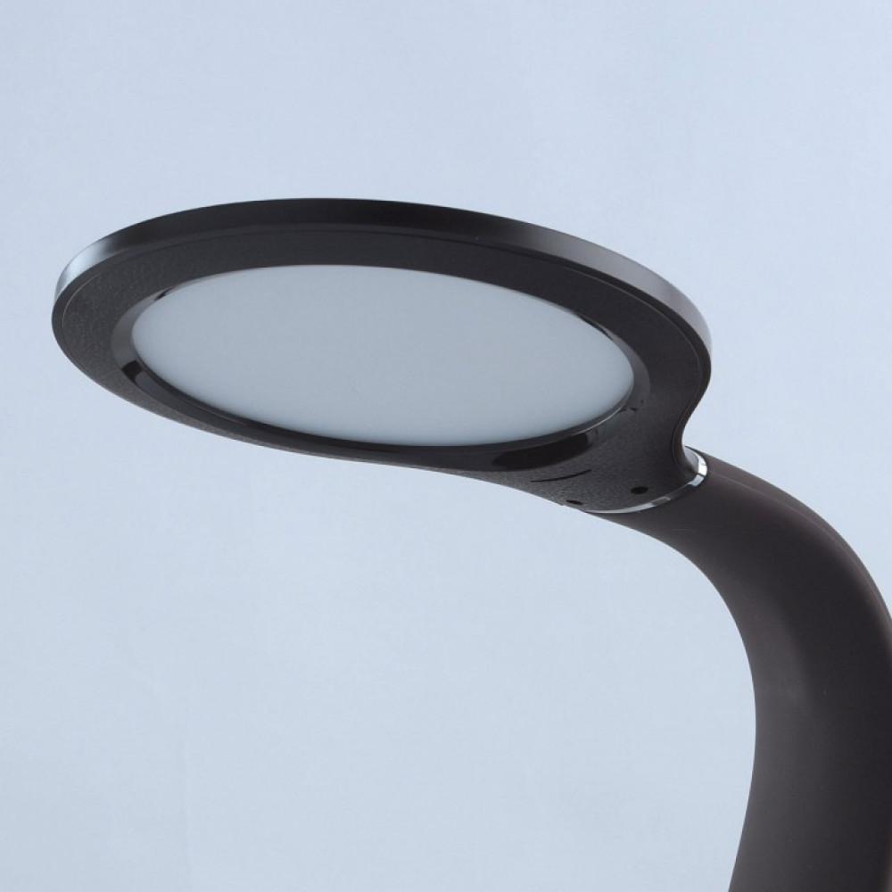 Настольная лампа офисная Ракурс 631035601