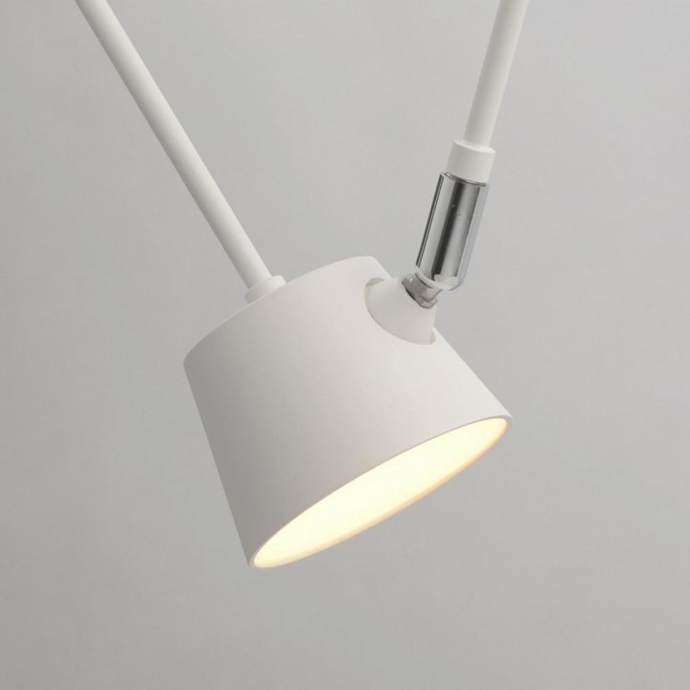 Светильник на штанге Хартвиг 717010101