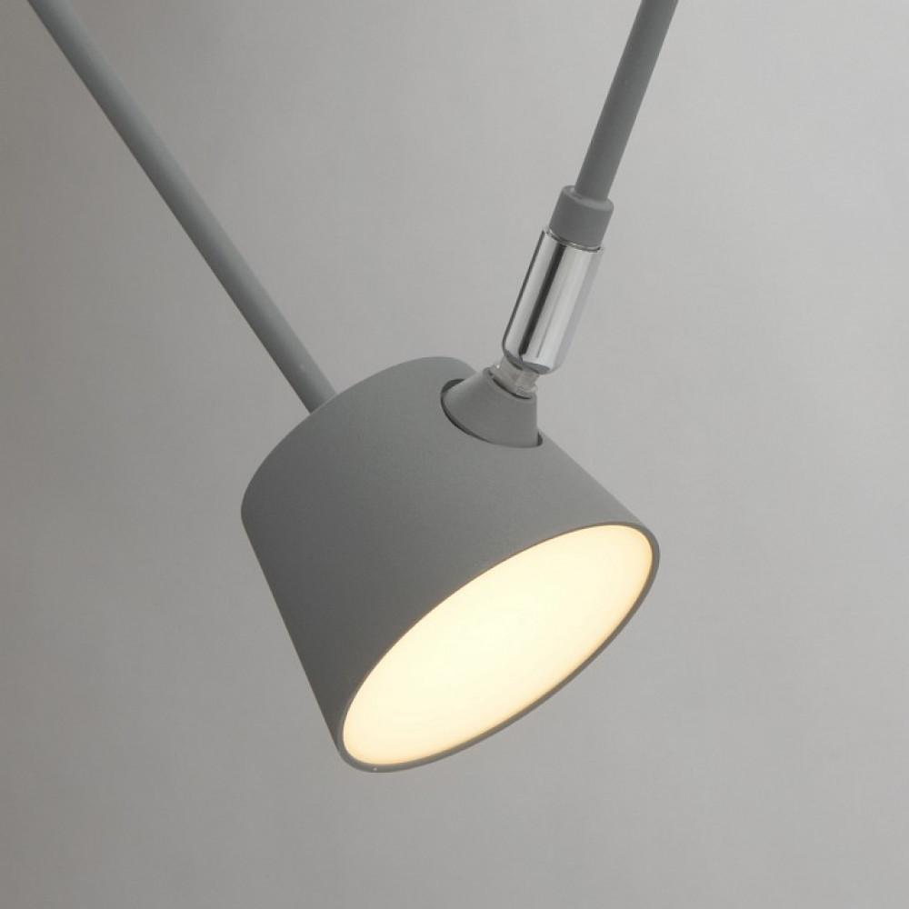 Светильник на штанге Хартвиг 717010201