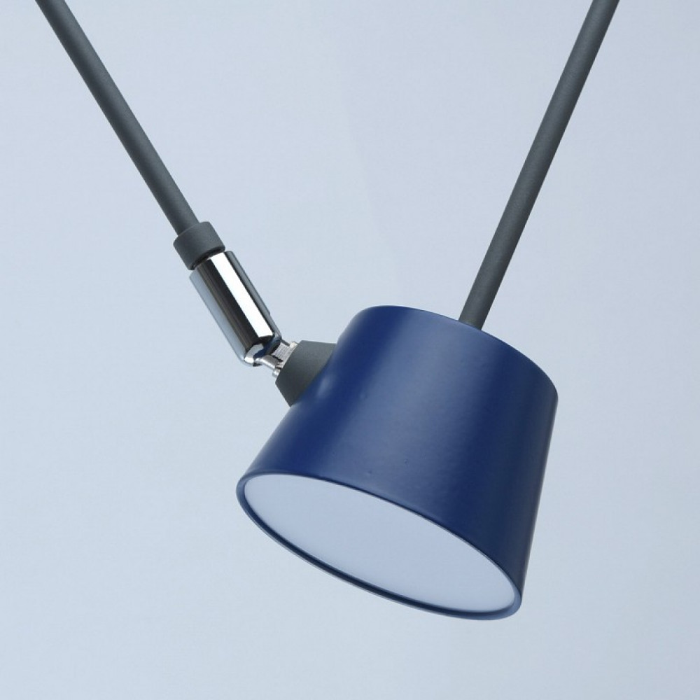 Светильник на штанге Хартвиг 717011101