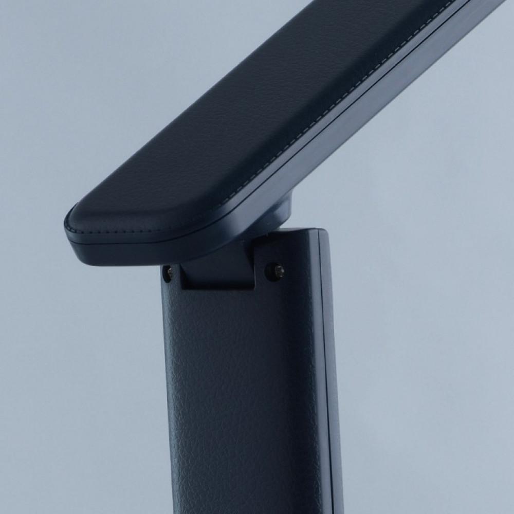 Настольная лампа офисная Ракурс 631035201