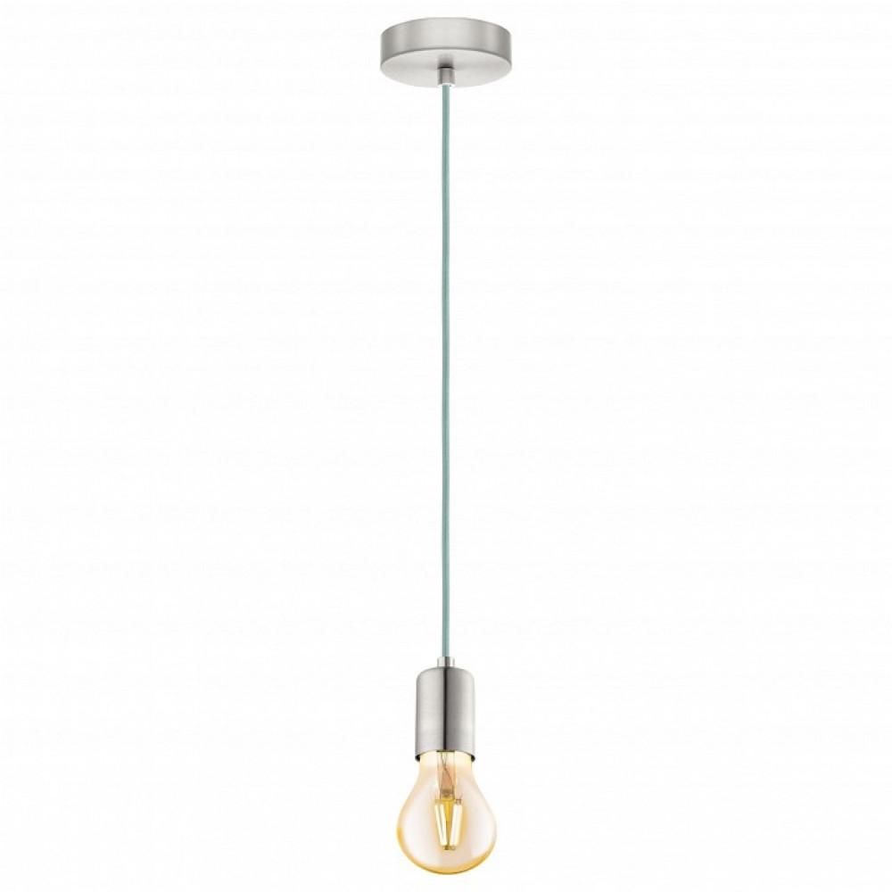 Подвесной светильник Yorth 32524